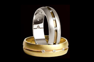 Snubni Prsten Retofy Pt002 Prsteny Retofy Svatebni Atelier