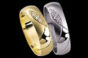 Snubni Prsten Retofy Pt010 Prsteny Retofy Svatebni Atelier