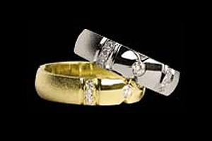 Snubni Prsten Retofy Pt012 Prsteny Retofy Svatebni Atelier