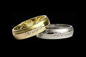 Snubni Prsten Retofy Pt013 Prsteny Retofy Svatebni Atelier