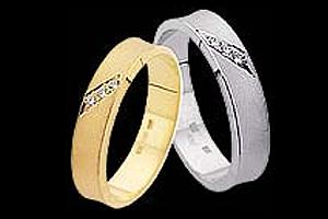 Snubni Prsten Retofy Pt020 Prsteny Retofy Svatebni Atelier