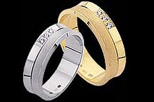 Snubni Prsten Retofy Pt022 Prsteny Retofy Svatebni Atelier