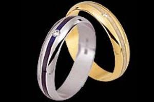 Snubni Prsten Retofy Pt024 Prsteny Retofy Svatebni Atelier