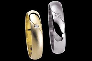 Snubni Prsten Retofy Pt030 Prsteny Retofy Svatebni Atelier